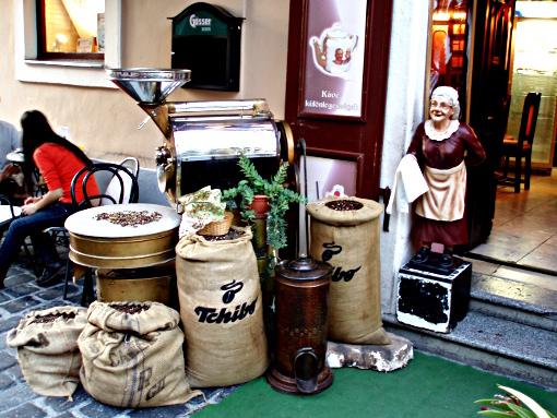 eger-cafe-final
