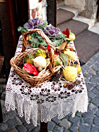 eger-late-summer-harvest-final