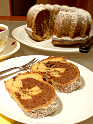 marble-bundt-cake-final-A