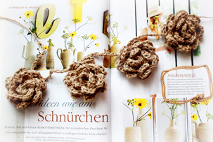 crocheting-with-twine