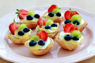 summer-mini-fruit-tarts