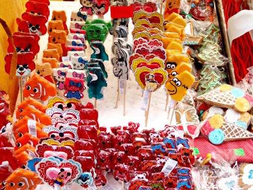 sweets-IV
