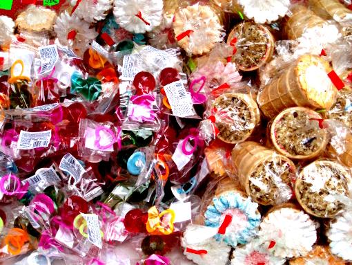 turkish-delight-and-lollipops-II