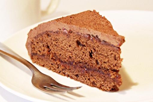 st-martins-cake
