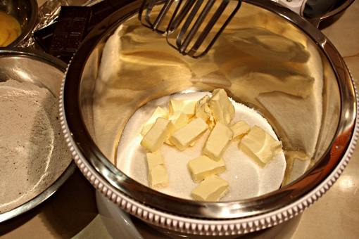 st-martins-cake-whipping-sugar-and-butter