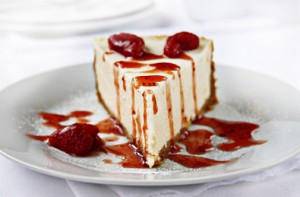 new york cheesecake recipe with step by step pictures, how to make new york cheesecake, ingredients, pictures, images, recipe