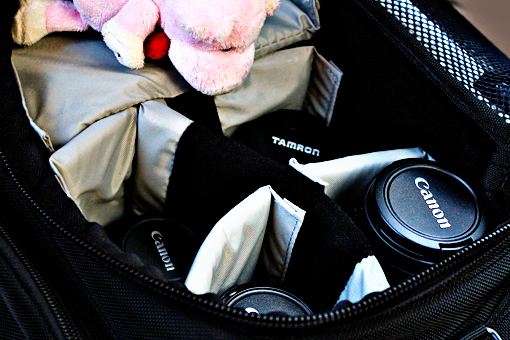 how to choose camera lenses, canon kit lens, canon prime 50mm lens, tamron 2.O macroc lens