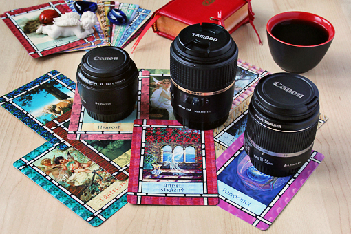 how to choose camera lenses, canon kit lens, canon prime 50mm lens, tamron 2.O macroc lens