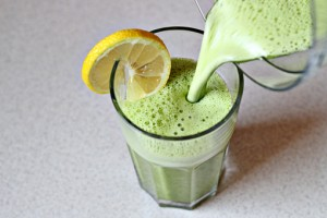 detox smoothie recipe with step by step pictures and list of ingredients, how to make detox smoothie, pictures, recipe, ingredients