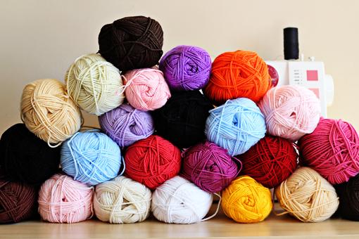 crochet patterns, crochet purse pattern, crochet scarf pattern, crochet toy pattern, crochet bag pattern, crochet miniature teddy bear patter, crochet box pattern, crochet necklace pattern, crochet bracelet pattern