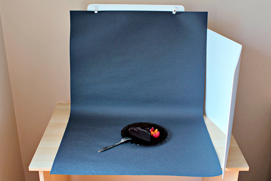 photography, photography, Lowel EGO Sweep Table-top Background Support Stand & Colored Paper Backgrounds, amazon.com
