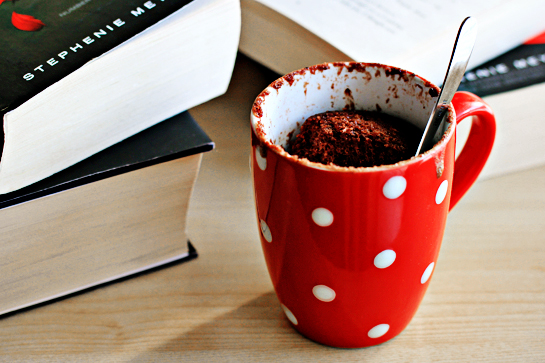 5-minute-chocolate-microwave-step-by-step-recipe-mug-cake-twilight-saga-twilight