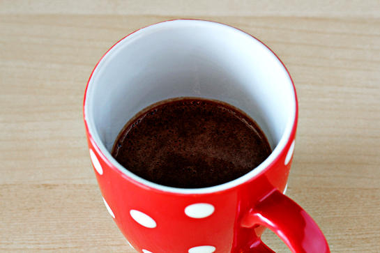 5-minute-mug-cake-batter-in-mug