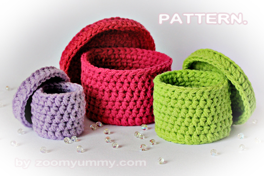 Free Crochet Pattern Christmas Gifts : Buy Beginner wood free sewing projects gifts Concept and ...