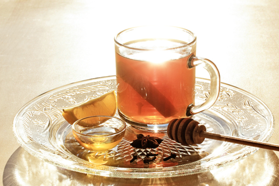 hot-toddy-free-food-wallpaper