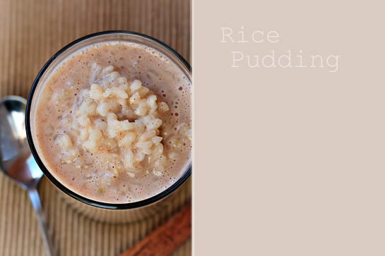 rice-pudding-recipe