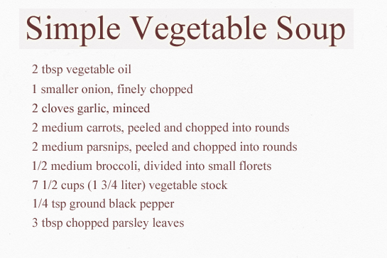 simple-vegetable-soup-ingredients