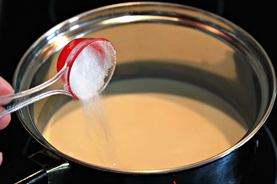 chocolate-silk-pie-recipe