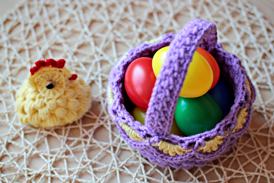 crochet-basket-crochet-chicken