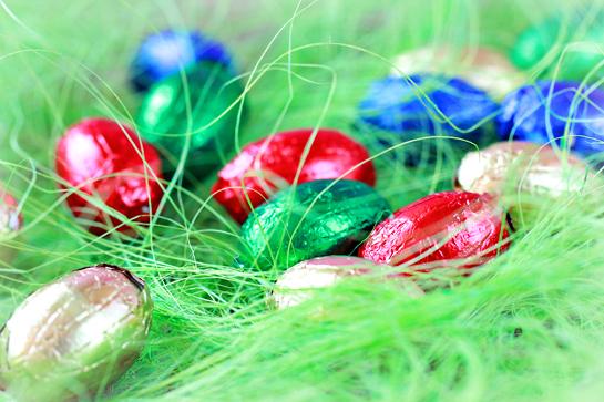 crochet-easter-chicks-finals-easter-eggs