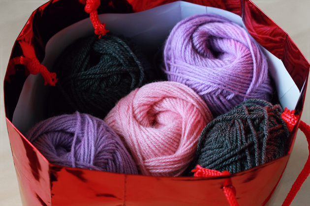 colorful-yarn
