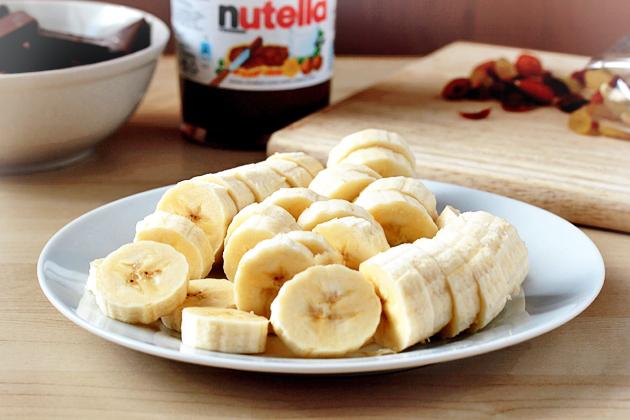 frozen-chocolate-banana-bites-recipe
