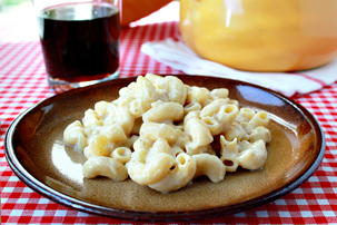 one-pot-stove-top-creamy-mac-and-cheese-recipe