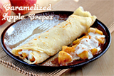 caramelized-apple-crepes-recipe