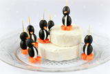 cream-cheese-olive-penguins-recipe