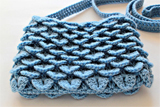 crochet-crocodile-stitch-purse-pattern