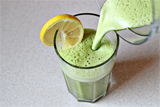 detox-smoothie-recipe
