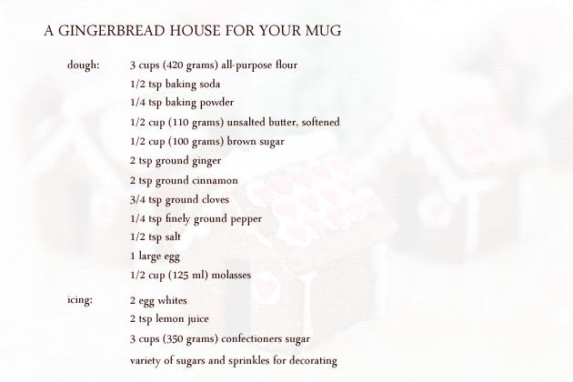 gingerbread-houses-recipe-ingredients