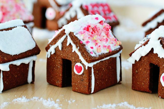gingerbread-house-for-your-mug-recipe