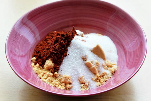 polka-dot-cheesecake-recipe-1