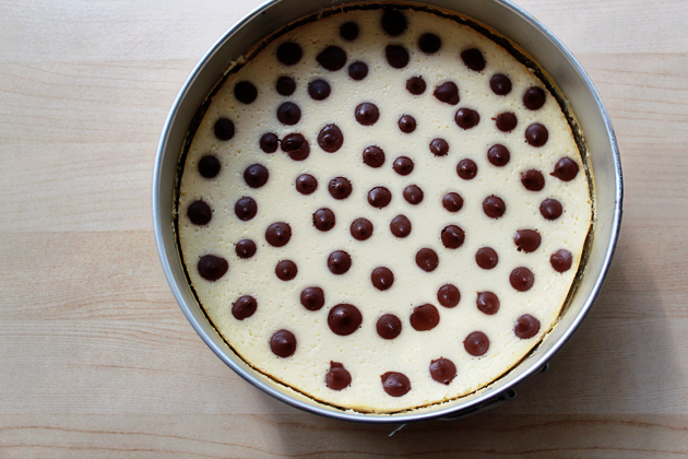 polka-dot-cheesecake-recipe-14