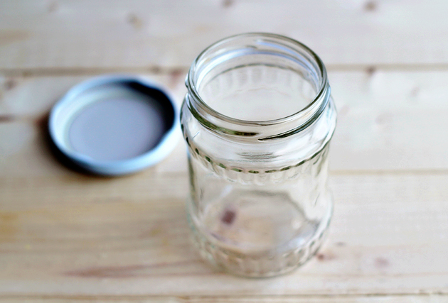 one-minute whipped cream treat in a jar for one recipeone-minute whipped cream treat in a jar for one recipe