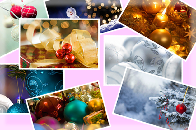 free-christmas-desktop-wallpapers