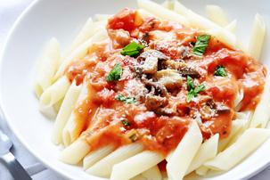 Best Tomato Pasta Sauce Ever