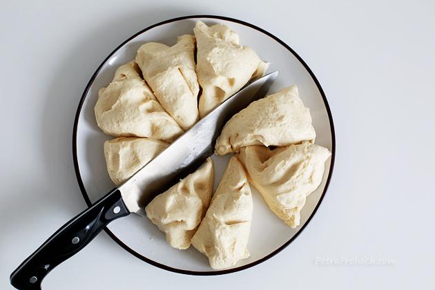 langos recipe