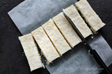no-bake-coconut-bars-recipe