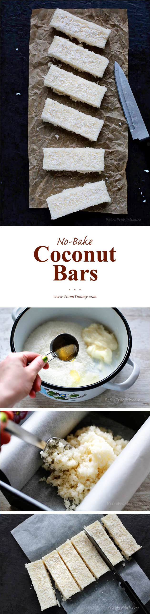 crack-coconut-bars-recipe