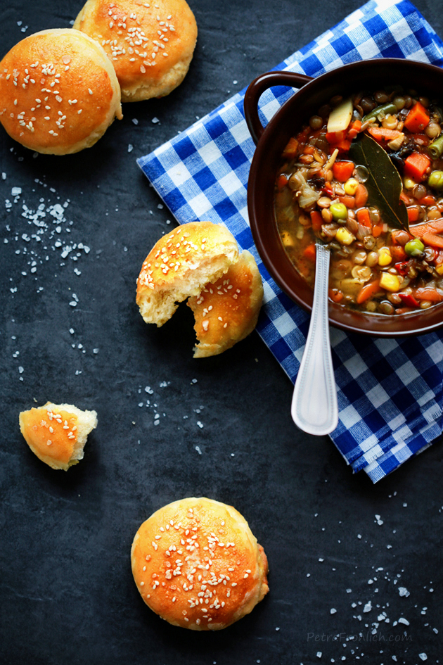 potato-biscuits