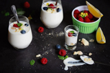 swedish-creme-with-berries-recipe