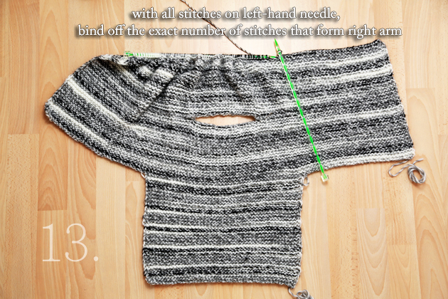 the-easiest-knit-pullover-step-13-text