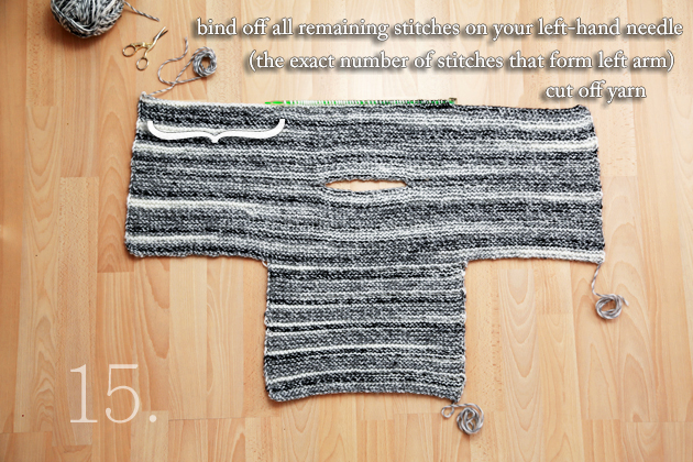 the-easiest-knit-pullover-step-17-text